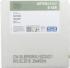 Ottoseal S125 400ml