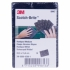 3M Scotch Brite Middel p/st
