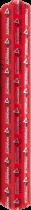 Seal-It 325 Propaint 600ml RAL 7000 (per 750stuks)