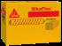 Sikaflex Pro-3 SL  600ml