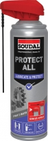 Soudal Protect All Genius Spray 300ml