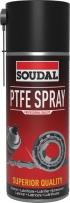 Soudal PTFE Spray 400ml