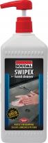 Soudal Swipex Handcleaner 1L
