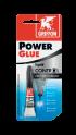 Griffon Power Glue CONTROL 3g
